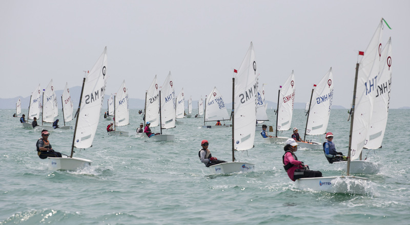 skippers asian single women Scallywag skipper david witt reflects on finishing third in the sydney to  our  goal is to be the first asian team to win hobart line honours.